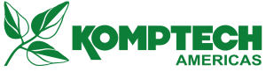 Komptech Americas Distributor - Komptech Equipment for Sale and Rent