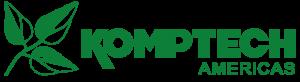 Komptech Americas Distributor
