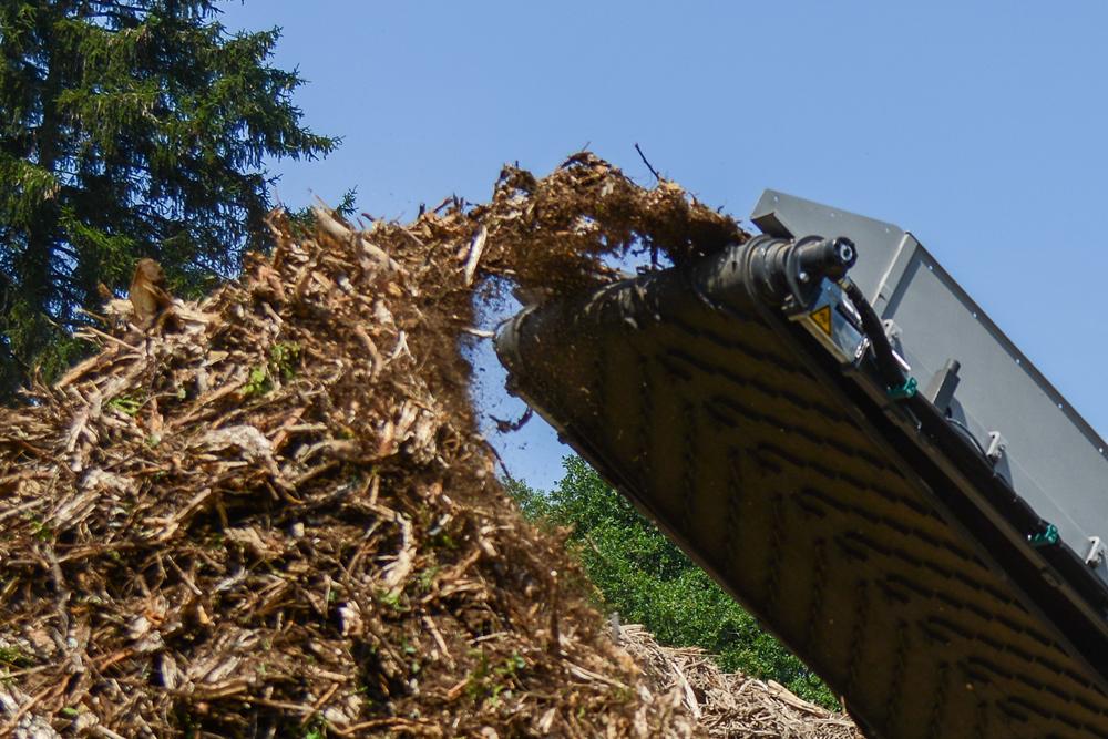 Komptech-Crambo-3400-shredder